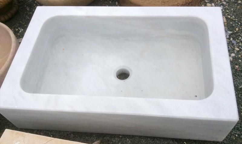 Pila fregadero fregadero gastro m con desage y grifo gn for Fregaderos de aluminio