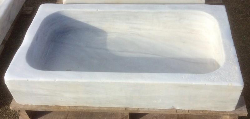 Ref 7208 fregadero de un seno cat logo antig edades - Fregadero de un seno ...