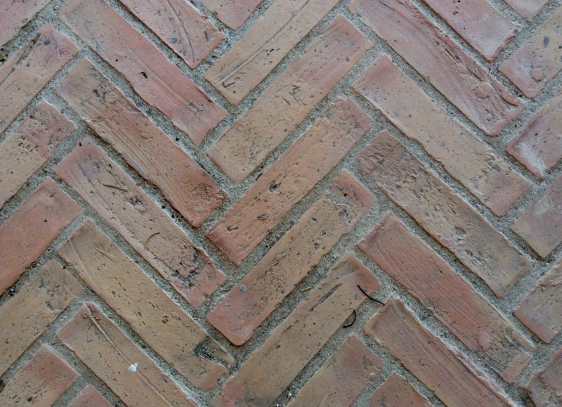Barro manual tejas y pavimentos cat logo for Fregaderos de barro