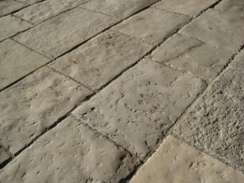 Losa de piedra piedra cat logo antig edades - Suelos de piedra ...