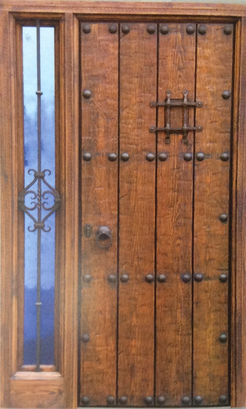 Puertas de pvc de segunda mano elegant best latest for Puertas correderas exteriores segunda mano