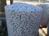 Bolos de piedra 40/60 blancos. Perfectos para jardín
