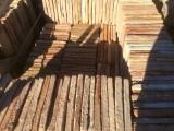 Losa de barro antigua. Mide 22x22x2,5 cm. Hay 419 Uds = 20,28 m2