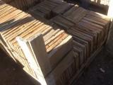Losa de barro antigua. Mide 28x28x2/3 cm. En stock hay 288 Uds = 22,59 m2