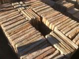 Ladrillo de suelo antiguo. Mide 31x15x3,5 cm. En stock hay 339 Uds = 15,77 m2