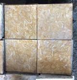 Losa de cemento. Mide 20x20. Disponible 3.76 m2