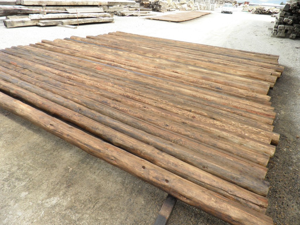 Vigas de madera para techos ms de ideas increbles sobre - Vigas de madera para techos ...